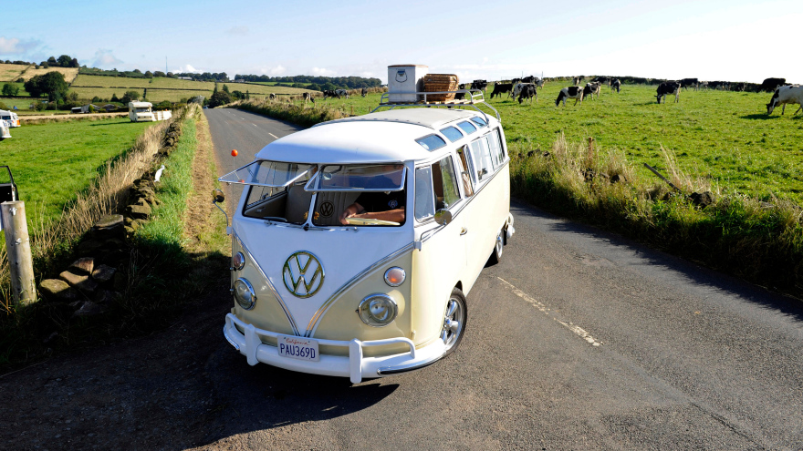vw-campervan