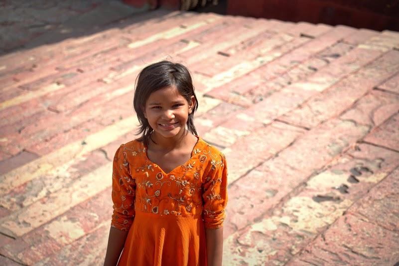 India Portrait 5 - Export File