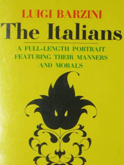 The-Italians