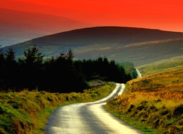 Winding-Road-Final