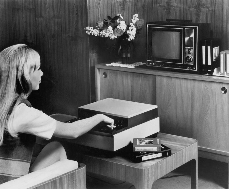 VCR_UNWIND