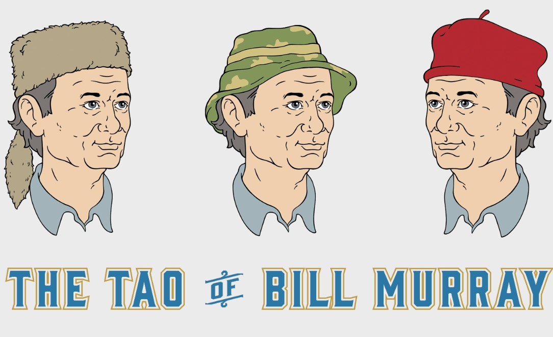 Tao-of-Bill-Murray-Cover2-Crop