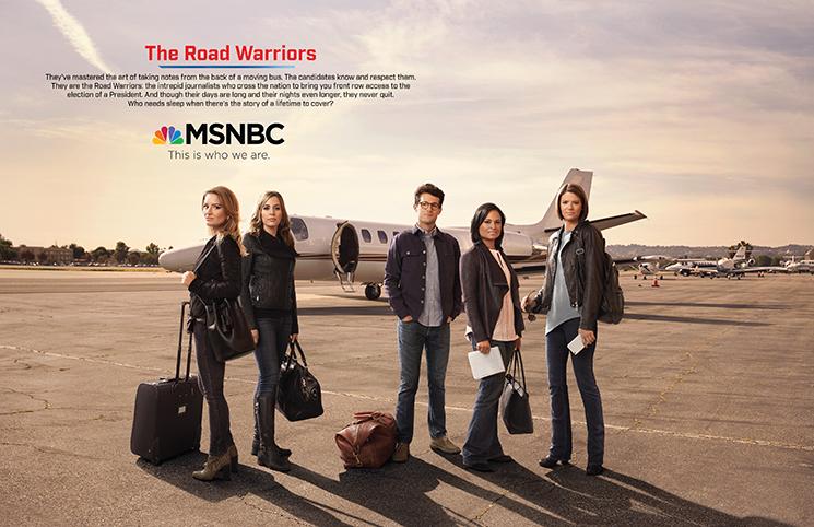 MSNBC_Team_052416_v1.indd