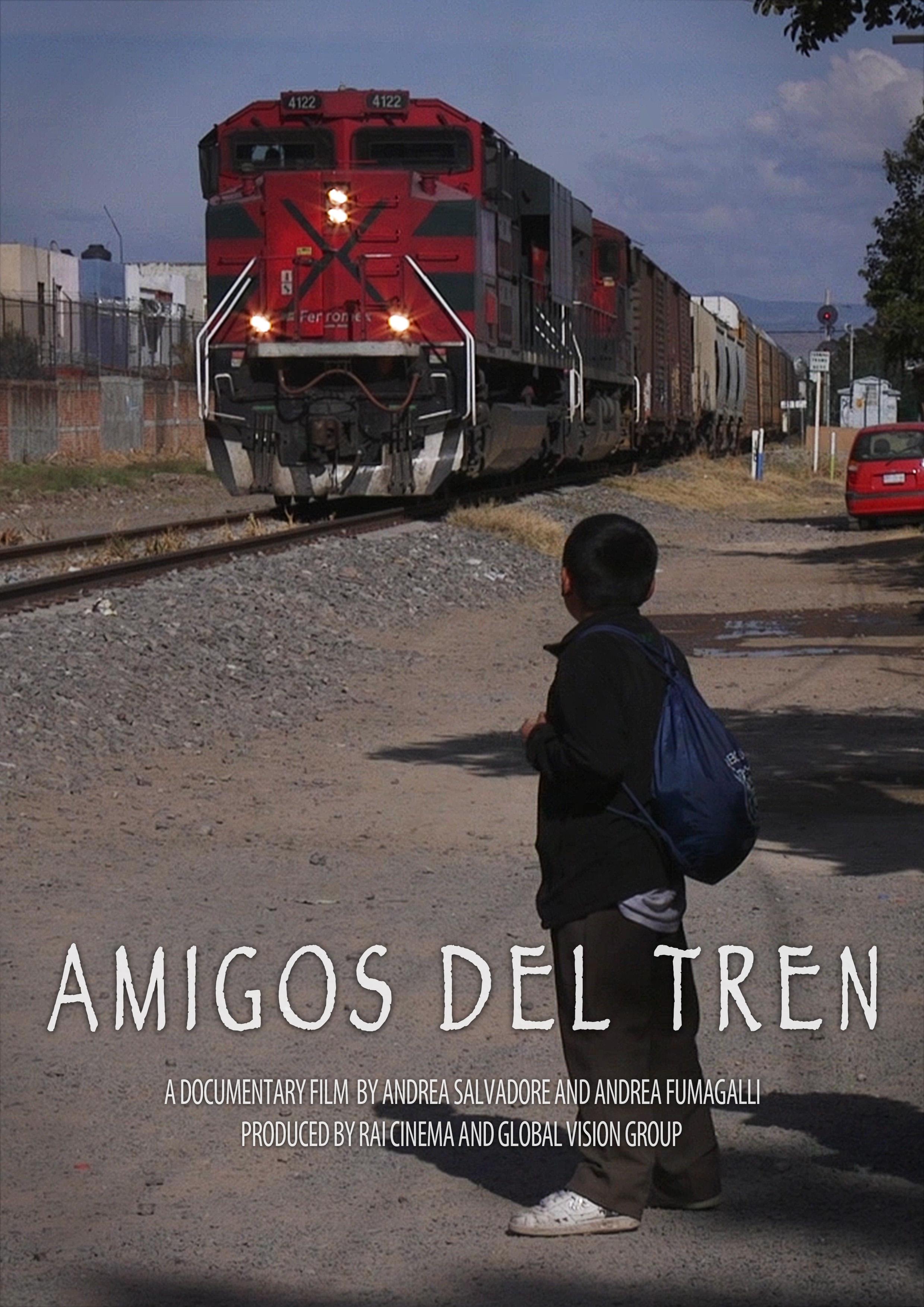 amigos_del_tren